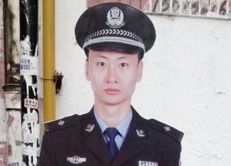 zhenrenjingshipaiA