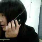 え!こんなことまで出来ちゃうの?中国のiPhoneの見たことない機能