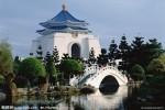中国の風情あるアーチ橋は見るだけの方がいい理由