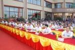 中国の指導者:領導(リンダオ)が気にするところ