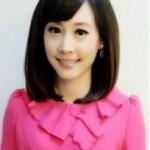 中国のネットショップのモデル