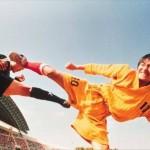 映画少林サッカーより少林サッカーな中国のサッカー事情