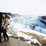 中国の女の子がヨーロッパ旅行へ出かけた理由