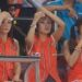 中国の球団マスコットガールが思わず顔に出してしまったストレスに感じること
