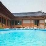 韓国の不動産ページの物件紹介のトリック
