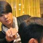 中国の美容師さんに求められるスゴイ条件