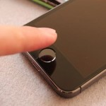中国式 指紋認証を破る方法をさらに破る方法