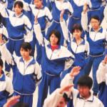 中国の学生の制服はこんな感じでカッコ悪い