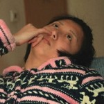 まじか〜!? 中国のサイトでメイクの工程を公開してたおもしろ女性