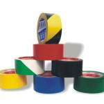 中国の梱包テープの達人の本当のスゴ技