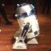 中国家電メーカー ハイアール の R2-D2 冷蔵庫