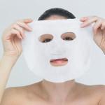 中国のフェイシャルマスクに有害な製品が見つかった件