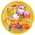 中国語の母音(単母音)のお話