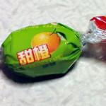 CMで中国語:跳跳龍(ティァォティァォロン)