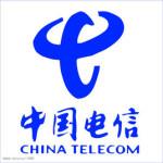 中国電信(チャイナテレコム)という中国特大型国有通信企業が人々に受け入れられない理由
