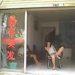 中国によくあるデンジャラスな理髪店の見分け方