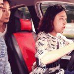 免許取り立てで初めて公道を運転する時には ぜひ仲間と一緒に