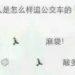"""中国人の日本語の覚え方 """"バスを追いかける編"""""""