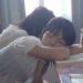 学校のお昼寝の時間に狙われる女子のイタズラ対策