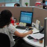 中国のお昼寝習慣はさすがにオフィスではやってないんじゃ?