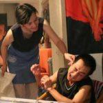 【中国嫁】中国の奥さんの被害者の皆さま