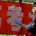 【受験】中国の子どもたちは生まれたときからずっと大学を目指します
