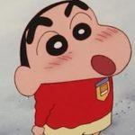 """中国では """"クレヨンしんちゃん"""" は """"18禁"""" 扱い?"""