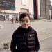 【衝撃】年頃の中国女性の中にもやっていいことと いけないことの分別がつかない人が普通にいることを証明する動画