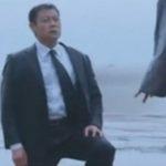 中国映画の企画には「ヨイショ」が重要だということが分かる作品