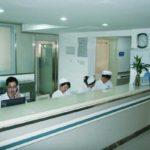 【悲報】中国の医療関係者の患者さん対応は思いのほかたいへんだった