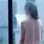中国の学校の窓辺での読書が優雅すぎて危険きわまりない
