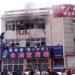 """中国名物""""過積載トラック""""が逆に人の命を救った話"""