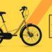 あの中国のレンタル自転車に仕掛けられたイタズラ