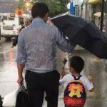 子どもを思いやる親の差がまるわかりの現象