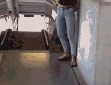电梯 ー 常に予想の上を行く中国の事故原因