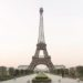 パリを盗んだ中国の街