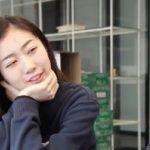 【動画で中国語】中国人彼女のキレどころが謎