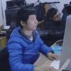 中国のプログラマーにもっとも必要なスキルがコチラ