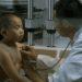 中国の病院やお医者さんて信用できるの?