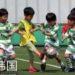 各地に広がるサッカーの裾野、世界のサッカーキッズ