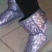 中国製の靴が抱えがちな靴底のトラブル