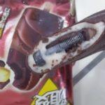 【閲覧注意】中国の食品異物混入でアイスバーに入っていたものがひどすぎる