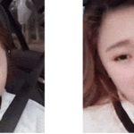 顔の輪郭まで変えてしまう中国女子のメイク術