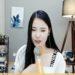 生の中国語がたくさん聞ける中国のネットキャスト