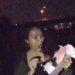 中国女子が誕生日プレゼントでツボったもの