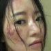 日記を見られた中国の奥様が夫からひっぱたかれた理由