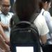 また中国の人がハイテク技術を乱用している