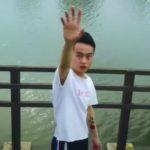 中国の15秒投稿動画サイトで一時期流行ったドローン撮影