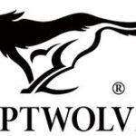 """中国のファッションブランド""""七匹狼""""の商品を通販で買ってみた人"""