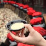 中国の飲んでは器を投げ割るストレス発散に効くお酒